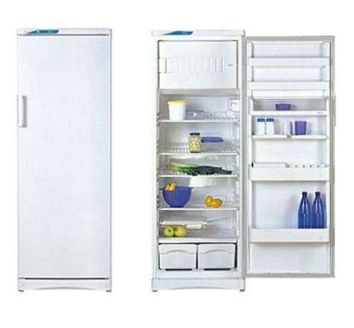 Инструкция По Эксплуатации Холодильника Stinol